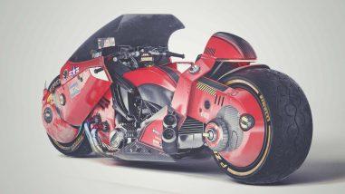 Akira-motorcycle-concept-James-Qiu-01