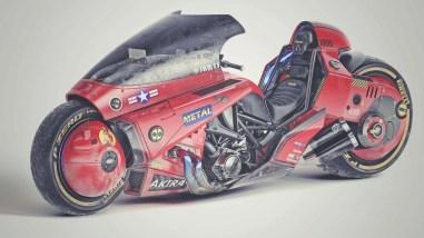 Akira-motorcycle-concept-James-Qiu-05
