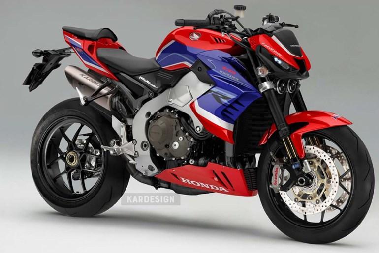 Kardesign-Honda-CB1000RR-R-streetfighter
