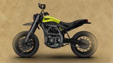 Peter-Harkins-Ducati-Scrambler-Concept-Art-Center-Design-02