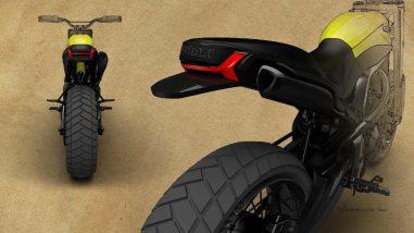 Peter-Harkins-Ducati-Scrambler-Concept-Art-Center-Design-06