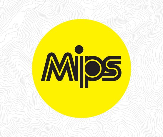 The Next, Next Big Thing: MIPS