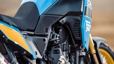 2021-Yamaha-Ténéré-700-Rally-02