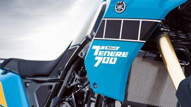 2021-Yamaha-Ténéré-700-Rally-14