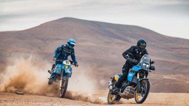 2021-Yamaha-Ténéré-700-Rally-23