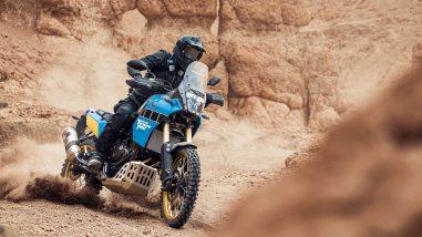 2021-Yamaha-Ténéré-700-Rally-27