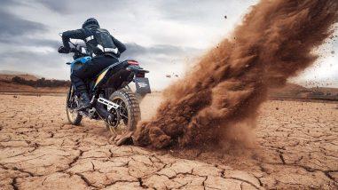 2021-Yamaha-Ténéré-700-Rally-34