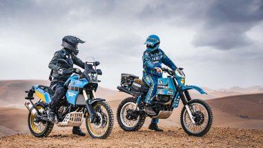 2021-Yamaha-Ténéré-700-Rally-35