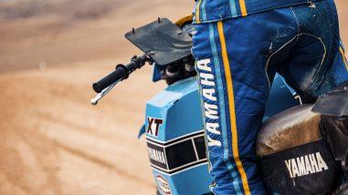 2021-Yamaha-Ténéré-700-Rally-38