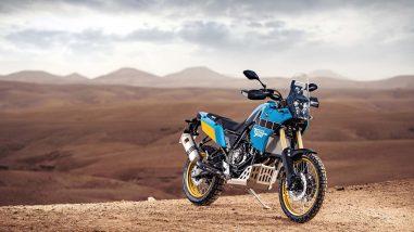 2021-Yamaha-Ténéré-700-Rally-39