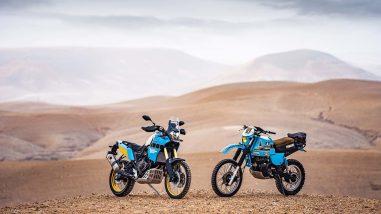 2021-Yamaha-Ténéré-700-Rally-41