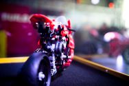 Ducati-Panigale-V4-R-lego-build-23