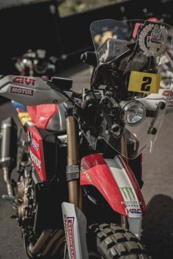 Honda-CB650R-Honda-Wingmotor-Portugal-Honda-Garage-Dreams-05