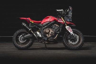 Honda-CB650R-Honda-Wingmotor-Portugal-Honda-Garage-Dreams-08