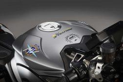 2020-MV-Agusta-Brutale-1000-RR-42