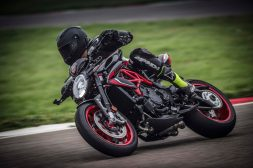2021-MV-Agusta-Dragster-800-RC-SCS-04