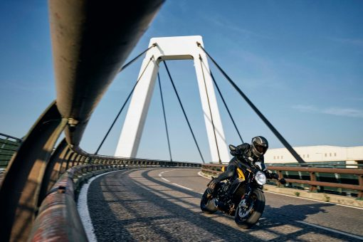 2021-MV-Agusta-Dragster-800-RC-SCS-09