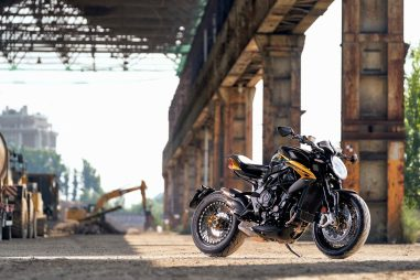 2021-MV-Agusta-Dragster-800-RC-SCS-15