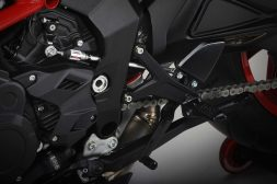 2021-MV-Agusta-Dragster-800-RC-SCS-21