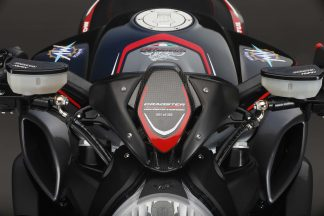 2021-MV-Agusta-Dragster-800-RC-SCS-26