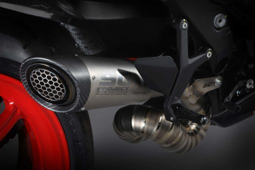 2021-MV-Agusta-Dragster-800-RC-SCS-29