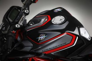 2021-MV-Agusta-Dragster-800-RC-SCS-32