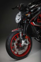 2021-MV-Agusta-Dragster-800-RC-SCS-33