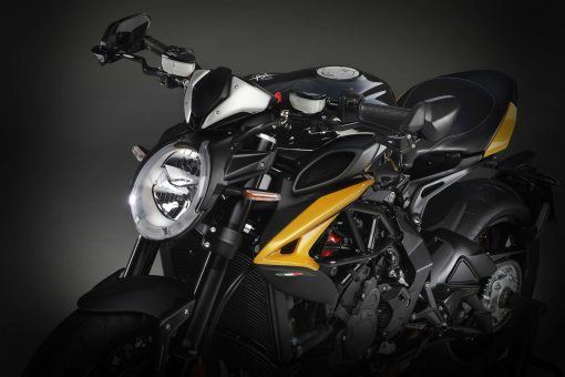 2021-MV-Agusta-Dragster-800-RC-SCS-37