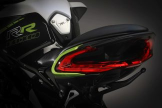 2021-MV-Agusta-Dragster-800-RC-SCS-45