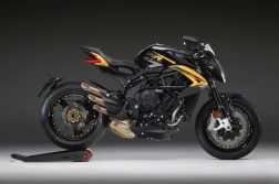 2021-MV-Agusta-Dragster-800-RC-SCS-47