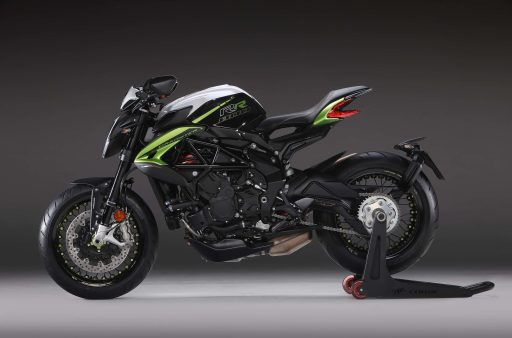2021-MV-Agusta-Dragster-800-RC-SCS-51