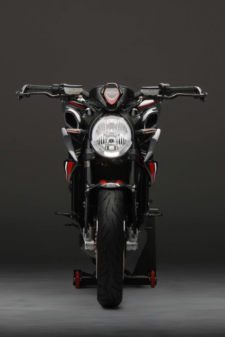 2021-MV-Agusta-Dragster-800-RC-SCS-58