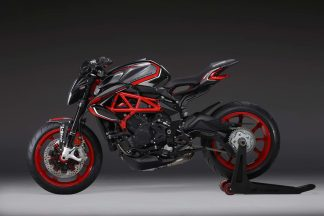 2021-MV-Agusta-Dragster-800-RC-SCS-60