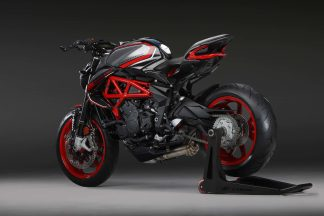 2021-MV-Agusta-Dragster-800-RC-SCS-61