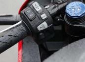 2021-Honda-CBR600RR-02