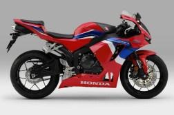 2021-Honda-CBR600RR-08