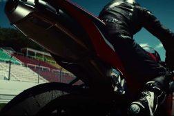 2021-Honda-CBR600RR-teaser-video-02