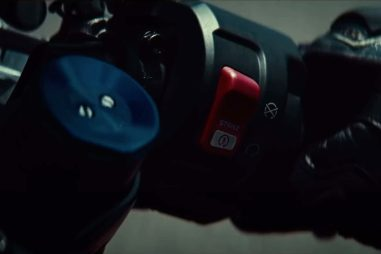 2021-Honda-CBR600RR-teaser-video-04