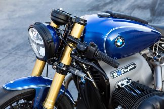 BMW-R18-Dragster-Roland-Sands-14