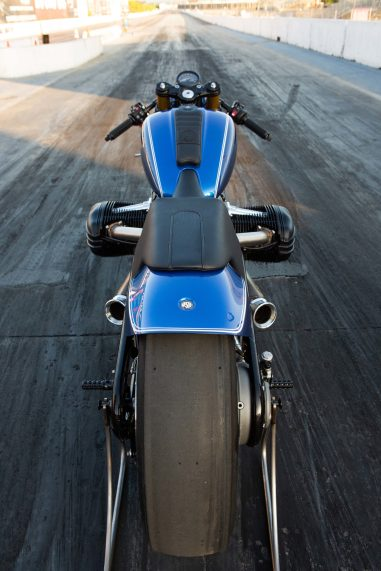 BMW-R18-Dragster-Roland-Sands-16