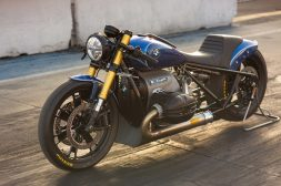 BMW-R18-Dragster-Roland-Sands-21