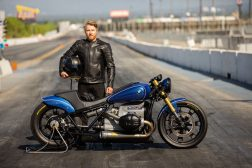 BMW-R18-Dragster-Roland-Sands-25