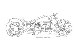 BMW-R18-Dragster-Roland-Sands-47