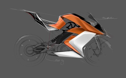 KTM-RC-Electric-motorcycle-concept-Mohit-Solanki-02