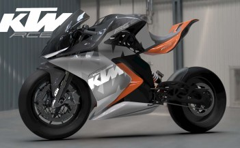 KTM-RC-Electric-motorcycle-concept-Mohit-Solanki-07