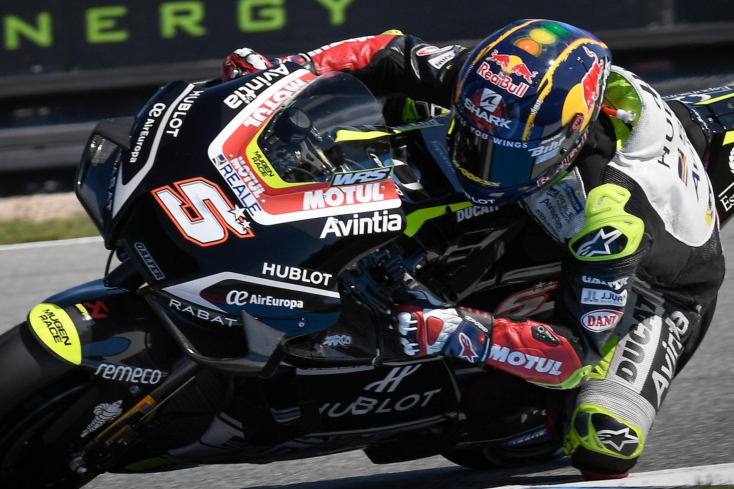 Saturday Motogp Summary At The Czech Gp Why Old Is Better Than New Sometimes Asphalt Rubber