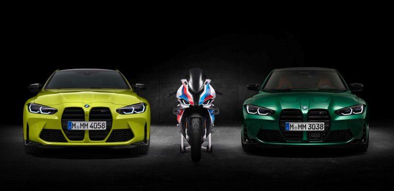 2021-BMW-M1000RR-superbike-24