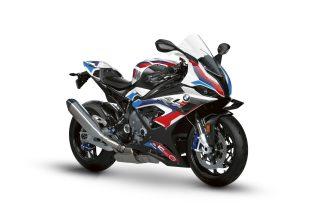 2021-BMW-M1000RR-superbike-33