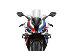 2021-BMW-M1000RR-superbike-40