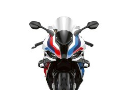 2021-BMW-M1000RR-superbike-41